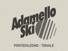 Adamello Sky