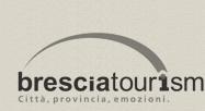 Brescia Tourism