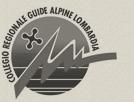 Collegio Regionale Guide Alpine Lombardia